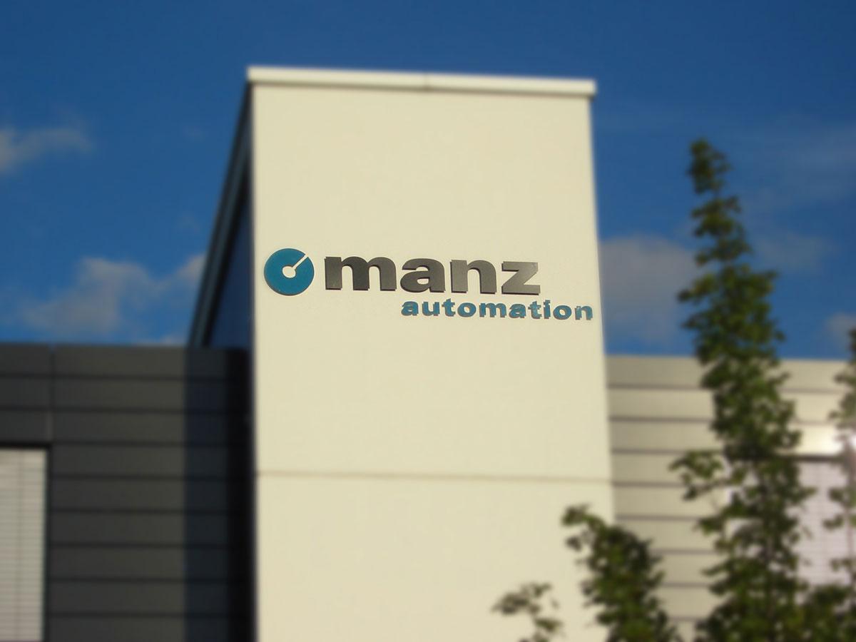 Manz AG