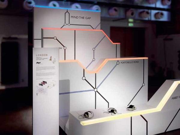 MBA-Design & Display Produkt GmbH