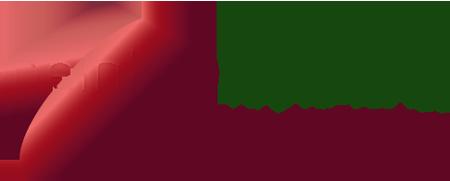 heinkelwerbung Logo